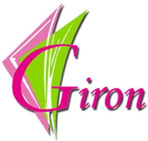 GIRON TRAITEUR